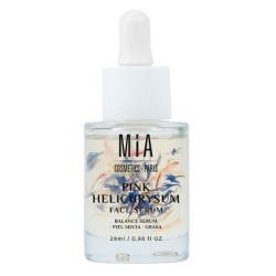 Mia Cosmetics Calendula Face Serum 29ml