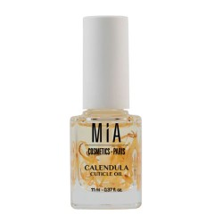Comprar Mia Cosmetics Calendula Cuticle Oil 11ml