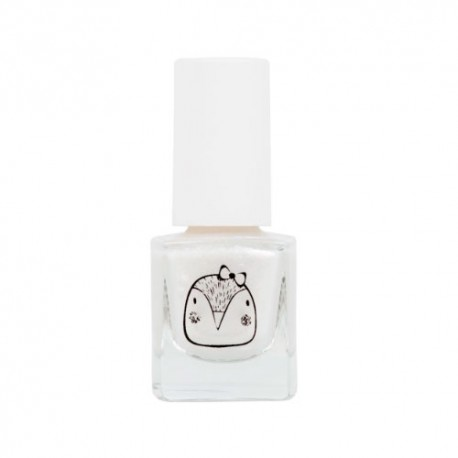 Mia Cosmetics  Esmalte Uñas Kids Penguin 5ml