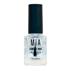 Comprar Mia Cosmetics Gel Effect Top Coat 11ml