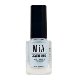 Comprar Mia Cosmetics Matt Effect Top Coat 11ml