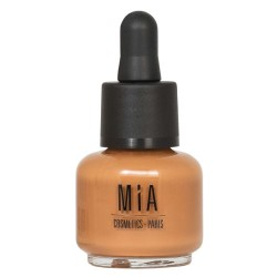 Comprar Mia Cosmetics Golden Colour Drops 15ml