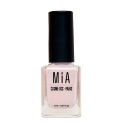 Mia Cosmetics Esmalte Uñas Dusty Rose 11ml