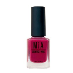 Mia Cosmetics Esmalte Uñas Crimson Cherry 11ml
