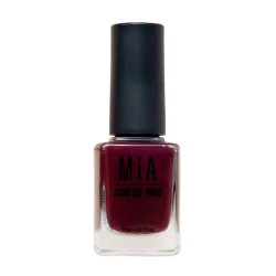 Mia Cosmetics Esmalte Uñas Bull Blood 11ml