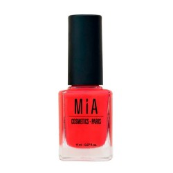 Mia Cosmetics Esmalte Uñas Juicy Strawberry 11ml