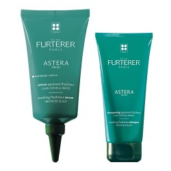 Comprar Rene Furterer Astera Fresh 75ml + Regalo