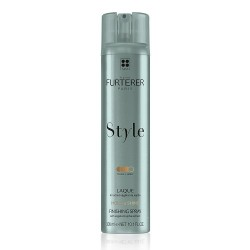 Rene Furterer Style Laca Vegetal 300 ml
