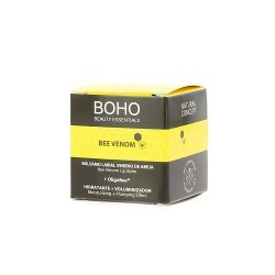 B-Green Crema Facial Veneno de Abeja 50ml