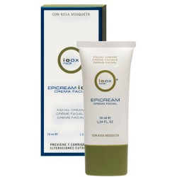 Comprar IOOX Epicream Crema Facial 30ml