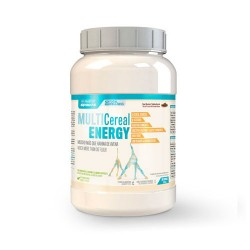 Comprar Marnys Sports Multicereal Energy Bote 1575g