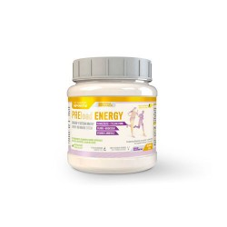 Marnys Sports Preload Energy Bote 460g