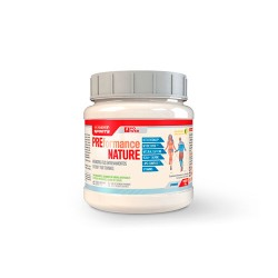 Marnys Sports PREformance Nature Bote 480g