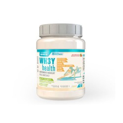 Marnys Sports Wh3Y Health Bote 595g