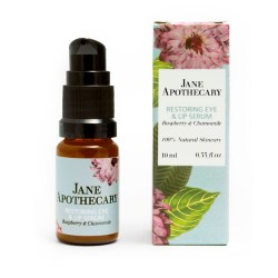 Jane Apothecary Eye & Lip Serum 10ml