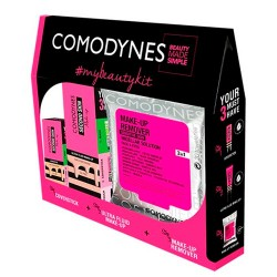 Comprar Comodynes My Beauty Kit
