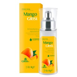 Comprar Grisi Crema Facial Mango 60gr