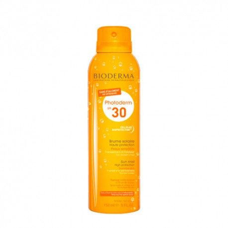 Bioderma Photoderm Bruma Solar SPF30 150ML.