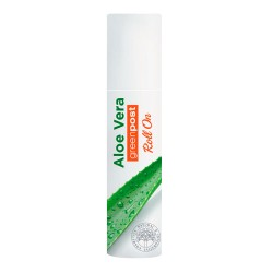 Comprar Hidrotelial Aloe Vera Greenpost Roll-On 14ml
