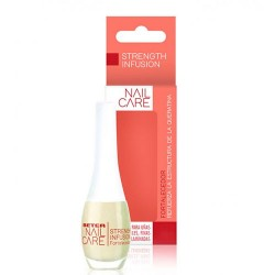 Beter Nail Care Fortalecedor 11ml