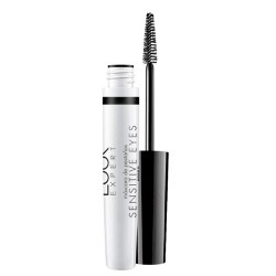 Beter Look Expert Mascara de Pestañas Sensitive Eyes 9,5ml.