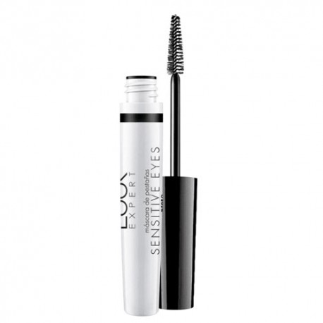 Beter Look Expert Máscara de Pestañas Sensitive Eyes 9,5ml