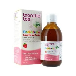 bronchotos-pediatrico-solucion-oral-fresa-200ml