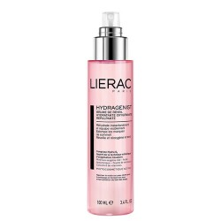 Lierac Hydragenist Bruma Energizante Spray 100ml