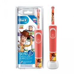 oral-b-kids-cepillo-electrico-recargable-toy-story