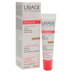 Comprar Uriage Roséliane Antirojeces 01 Sand 15ml