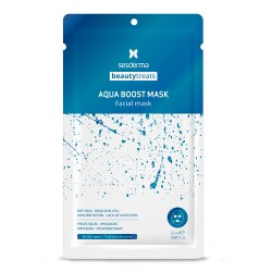 Sesderma Beauty Treats Aqua Boost Mask 25ml