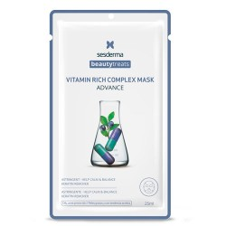 Sesderma Beauty Treats Vital Complex Mask 25ml