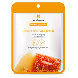 Sesderma Beauty Treats Honey Bee Mask 22ml