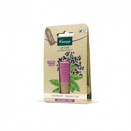Kneipp Bálsamo Labial Intensive Care 4,7gr
