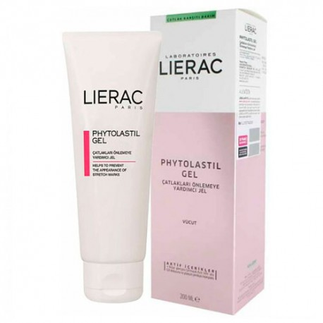 lierac-phytolastil-gel-prevencion-estrias-200ml