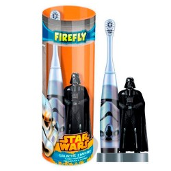firefly-star-wars-cepillo-electrico-darth-vader
