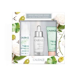 caudalie-cofre-vinoperfect-antimanchas
