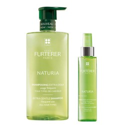 rene-furterer-naturia-pack-champu-500ml-spray-desenredante-50ml