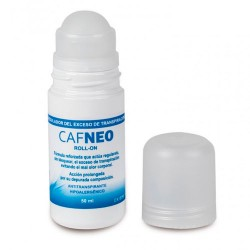 cafneo-desodorante-roll-on-nf-50ml