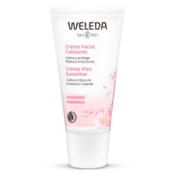 Comprar Weleda Crema Facial Armonizante 30ml