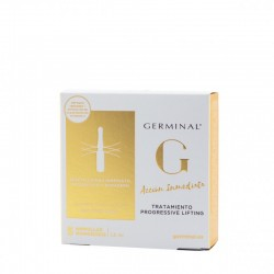 Comprar Germinal Acción Inmediata Progressive Lifting 5 Amp. 1.5ml.