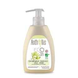 Comprar Anthyllis ECO Gel Facial y de Manos 300ml
