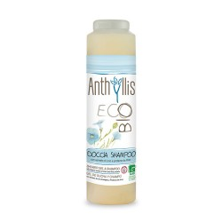 Anthyllis ECO Gel De Ducha y Champu 250ml
