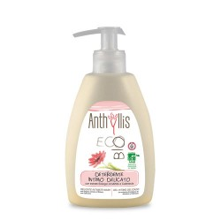 Anthyllis ECO Gel Íntimo 300ml