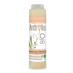 Anthyllis ECO Gel De Ducha Cardamomo Y Jengibre 250ml