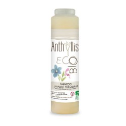 Anthyllis ECO Champú Uso Frecuente250ml