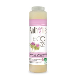 Anthyllis ECO Champú Cabello Graso 250ml
