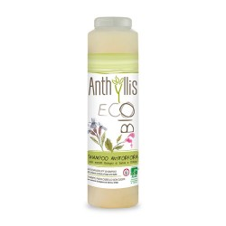 Anthyllis ECO Champú Cabello Anticaspa 250ml