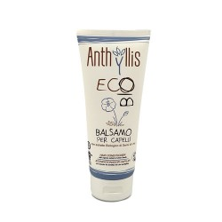 Anthyllis ECO Acondicionador Capilar 200ml