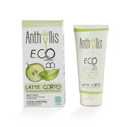 Anthyllis ECO Leche Corporal 150ml